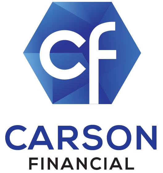 Investment Company Framework